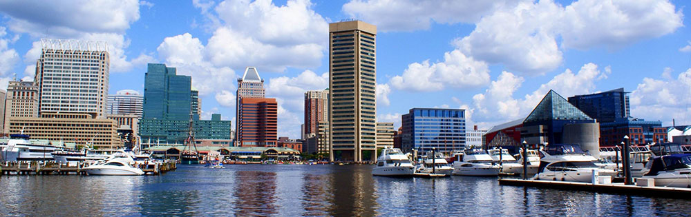 baltimore-inner-harbor