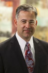 Peter J. Basile