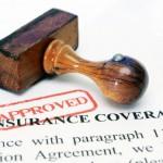 InsuranceCoverage