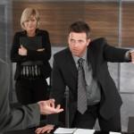 bigstock-Executive-firing-employee-in-o-13100480
